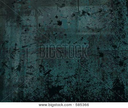 NAVY BLUE GRUNGY TEXTURE