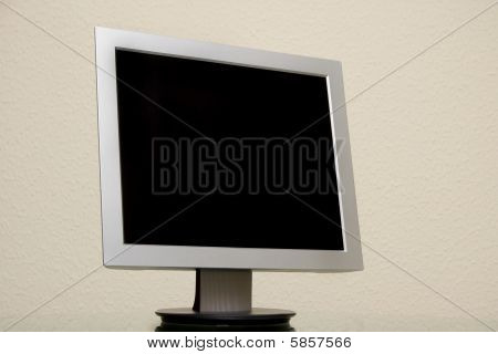 Computer lcd