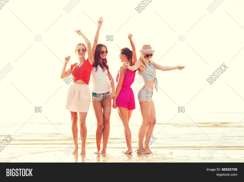 7f3830ae078 Summer Vacation