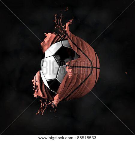 Real Ball Set 2