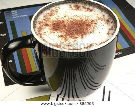 Latte2F