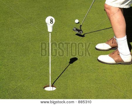 Chicago Golf7F