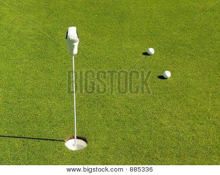 Chicago Golf5F