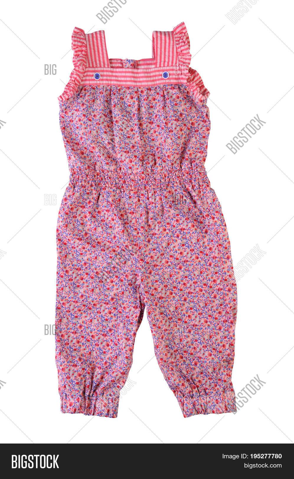 ba816dbc90f2fb Baby Girl Jumpsuit Pattern Free - raveitsafe