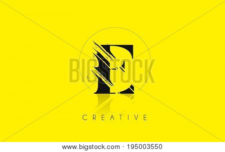 Grunge_letter5 [converted]