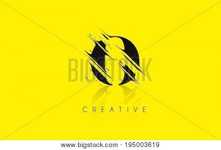 Grunge_letter15 [converted]