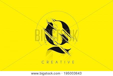 Grunge_letter17 [converted]