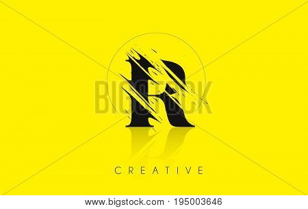 Grunge_letter18 [converted]