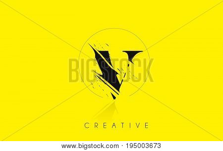 Grunge_letter22 [converted]