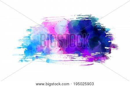 Multicolor_blot [converted]