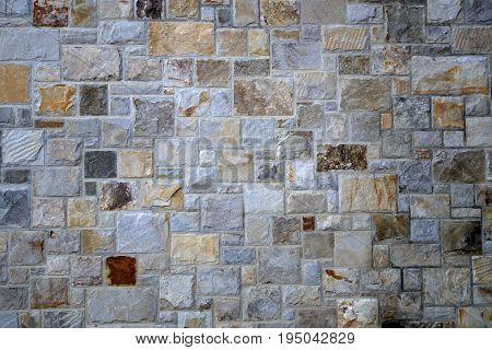 gray stone wall texture tile masonry brickwork brickwall concrete cement stonewall