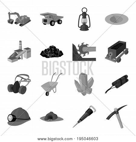 Donor, plaster, vaccine and other medical, medicine equipment. Medical, medicine set collection icons in monochrome style vector symbol stock illustration.
