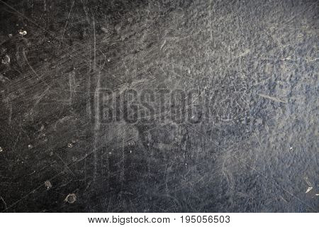 Old silver metal texture for industrial or technology background