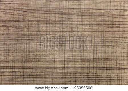 White soft wood surface for background