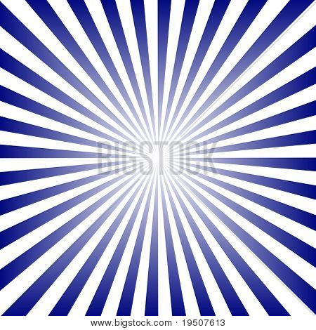 Abstract background sunrays JPG (See Vector  Also In My Portfolio)