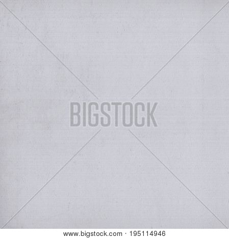 Abstract grunge paper texture background with blue tint