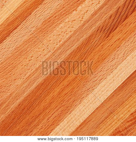 Wooden background with beautiful diagonal pattern for your design