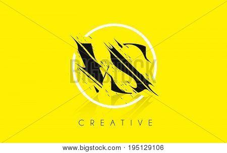 Grunge_letter90 [converted]