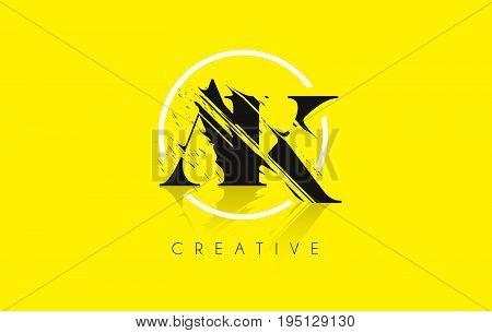 Grunge_letter34 [converted]