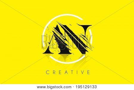 Grunge_letter36 [converted]