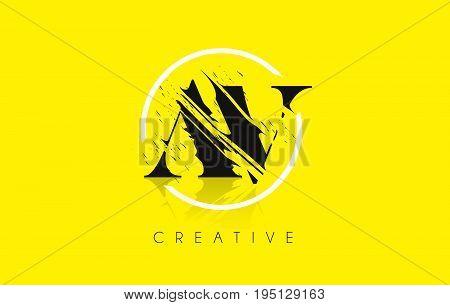 Grunge_letter42 [converted]