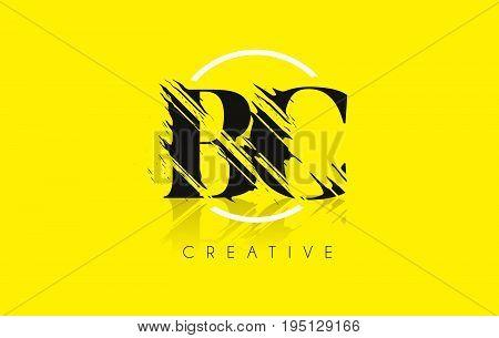 Grunge_letter45 [converted]