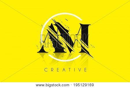 Grunge_letter35 [converted]