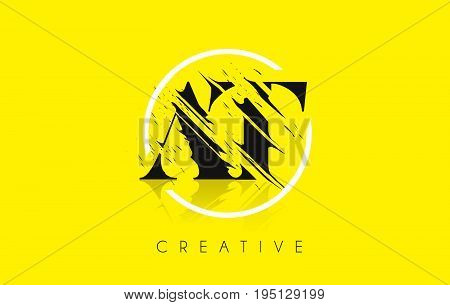Grunge_letter41 [converted]