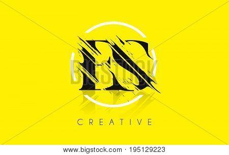 Grunge_letter57 [converted]