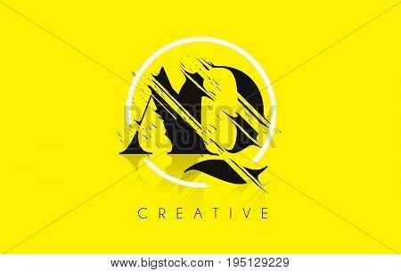 Grunge_letter38 [converted]