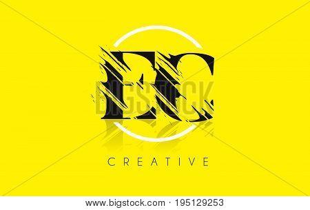 Grunge_letter56 [converted]