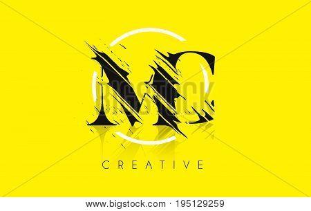 Grunge_letter69 [converted]