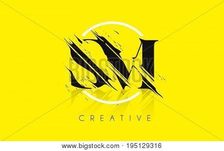 Grunge_letter80 [converted]