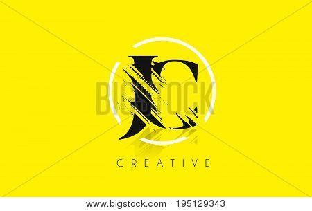Grunge_letter67 [converted]