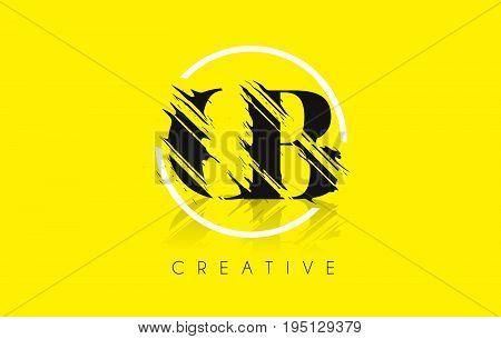 Grunge_letter53 [converted]