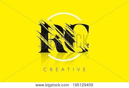 Grunge_letter73 [converted]