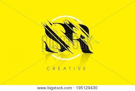 Grunge_letter81 [converted]