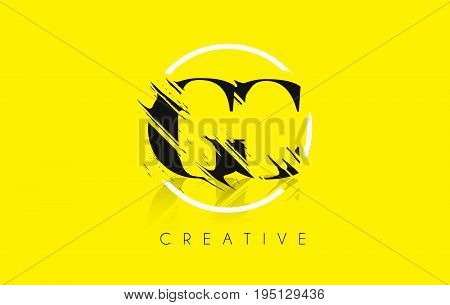 Grunge_letter59 [converted]