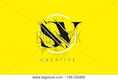 Grunge_letter82 [converted]