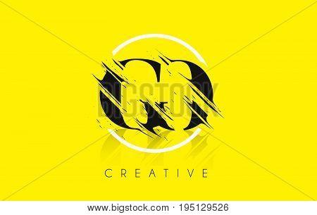 Grunge_letter60 [converted]
