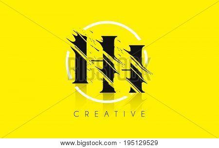 Grunge_letter66 [converted]