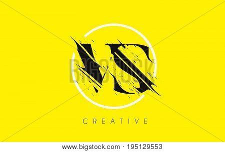 Grunge_letter89 [converted]