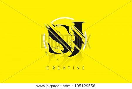 Grunge_letter79 [converted]