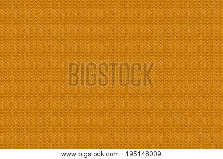 Abstract background light straw-lined sheet riveted rivet