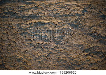 apocalyptic desert sand texture, desert at sunset or dawn