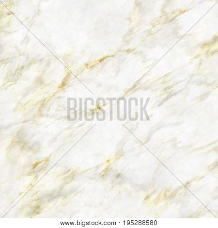 An image of a typical white marble texture