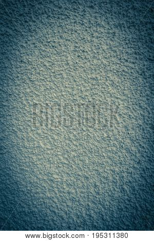 Plastered, rugged background with rugged white wall