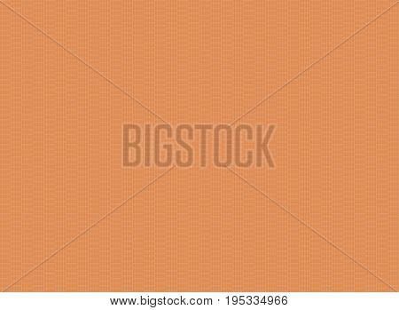 dark orange background brown strip wooden texture with dark spots knots small element