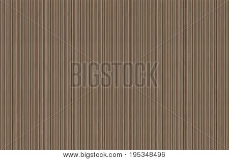 abstraction background brown beige vertical thin lines