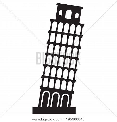Pisa tower leaning tower of pisa italy pisa tower